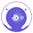 Companyhub logo
