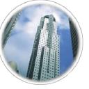 Company Infoz logo icon