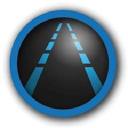 Company Mileage logo icon