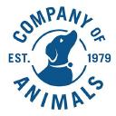 Company Of Animals logo icon