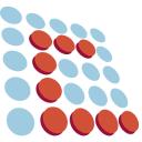 Companyweb logo icon