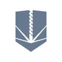 Company Week logo icon
