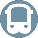 Compara Bus logo icon