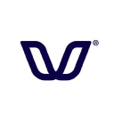 Compara Guru logo icon