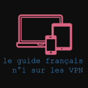 Comparatif Vpn logo icon