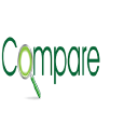 Compare And Choose Logo