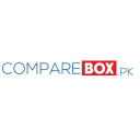 Comparebox logo icon