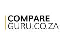 Compare Guru logo icon