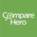 Compare Hero logo icon