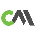 Compare Match™ logo icon