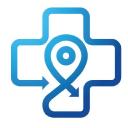 Compare Medical Tourism Considir business directory logo