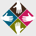 Compartir Tren Mesa Ave logo icon