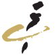 Compass Group Ireland logo icon