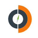 Compass Datacenters are using OxBlue