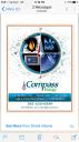 Compass Energy logo