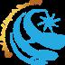 Compass Holidays logo icon