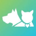 Compassion First logo icon