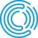 Compass Pathways Plc logo
