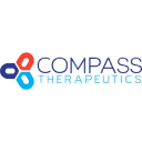 Compass Therapeutics Stock