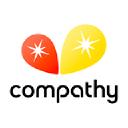 Compathy logo icon