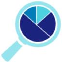Compellia logo icon