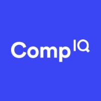 CompIQ image