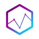 Comperemedia logo icon