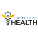 Competitive Health