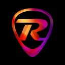 Competitor logo icon
