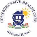 Comprehensive Health Care Services