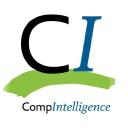 CompIntelligence on Elioplus