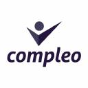 Compleo ATS