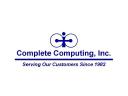 Complete Computing logo icon