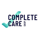 Read Complete Care Shop Reviews