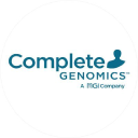 Complete Genomics Inc. - Send cold emails to Complete Genomics Inc.