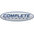 Complete Off Road Logo