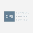 Complete Property Services (CPS) Logo