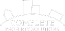 Complete Property Solutions LLC logo