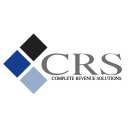 Complete Revenue Solutions logo