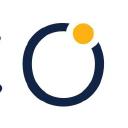 Complexica logo icon