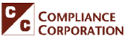 Compliance Company Logo