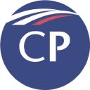 CompliancePoint on Elioplus