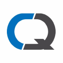 Compliance Quest logo icon
