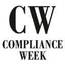 Publisher logo — Compliance Week