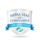 Compliancy Group logo icon