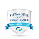 compliancy-group.com logo icon