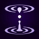 Complice Logo