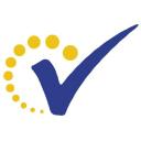 Comply Gdpr logo icon