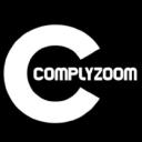 ComplyZoom on Elioplus