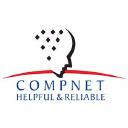 Compnet on Elioplus